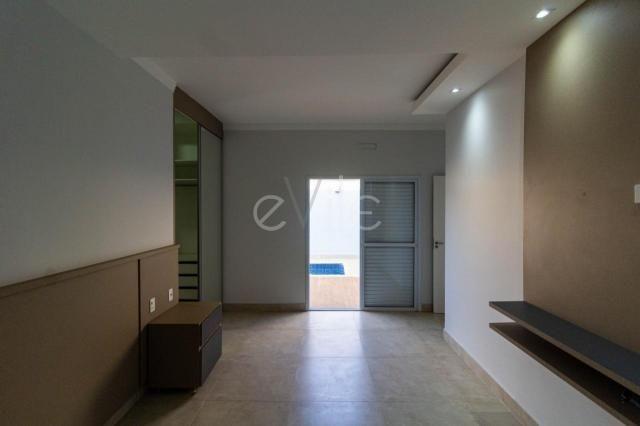 Casa à venda com 3 dormitórios em Saúde, Mogi mirim cod:CA008200 - Foto 10