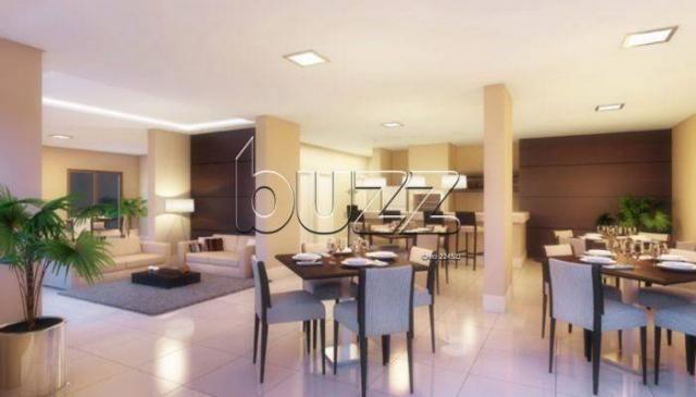 Apartamento à venda com 3 dormitórios em Santa maria goretti, Porto alegre cod:AP006318 - Foto 3