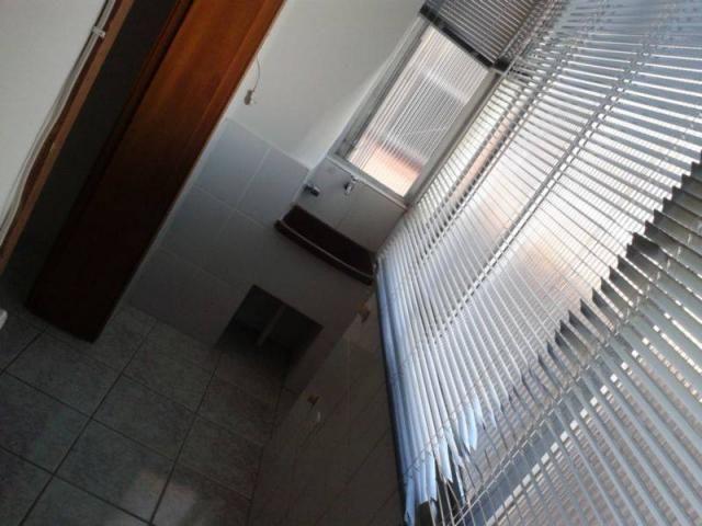Apartamento à venda com 3 dormitórios em Rio branco, Porto alegre cod:AP009412 - Foto 16