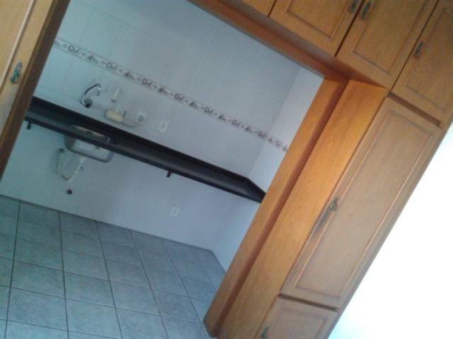 Apartamento à venda com 3 dormitórios em Rio branco, Porto alegre cod:AP009412 - Foto 14