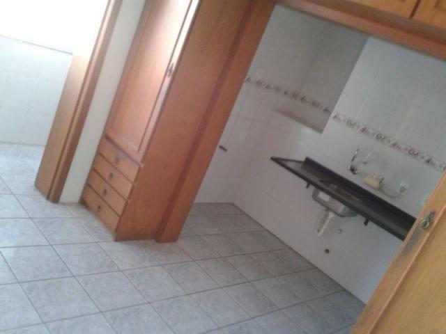 Apartamento à venda com 3 dormitórios em Rio branco, Porto alegre cod:AP009412 - Foto 12