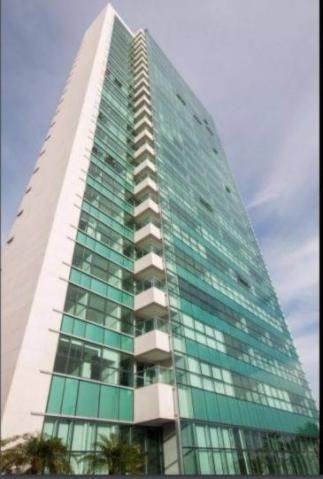 Apartamento à venda com 1 dormitórios em Cristal, Porto alegre cod:AP010460