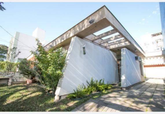 Casa à venda com 3 dormitórios em Jardim botânico, Porto alegre cod:CA008781 - Foto 11