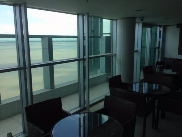 Apartamento à venda com 1 dormitórios em Cristal, Porto alegre cod:AP010460 - Foto 14