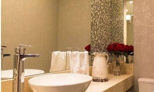 Casa à venda com 4 dormitórios em Vila jardim, Porto alegre cod:CA010171 - Foto 8