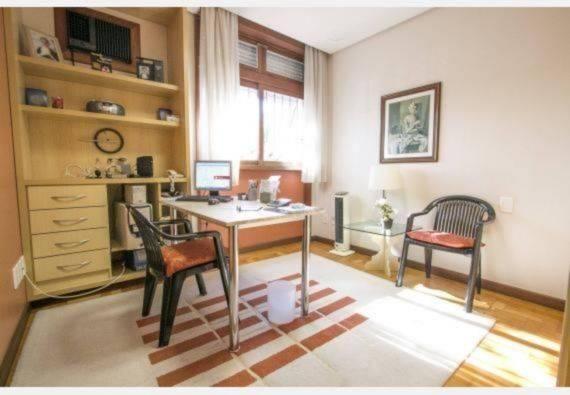 Casa à venda com 3 dormitórios em Jardim botânico, Porto alegre cod:CA008781 - Foto 6