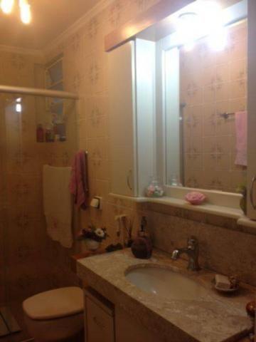 Apartamento à venda com 3 dormitórios em Santo antônio, Porto alegre cod:AP009194 - Foto 8