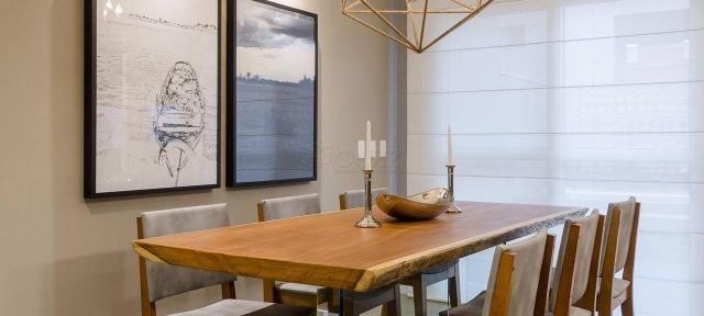 Casa à venda com 3 dormitórios em Vila nova, Porto alegre cod:CA010449 - Foto 6