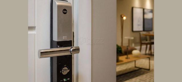 Casa à venda com 3 dormitórios em Vila nova, Porto alegre cod:CA010449