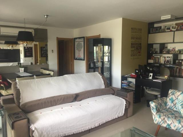 Apartamento à venda com 3 dormitórios em Menino deus, Porto alegre cod:AP011017 - Foto 6