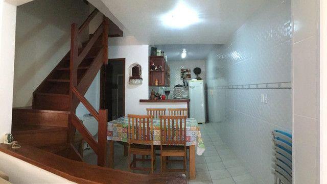 R9 Casa Linda no Condomínio Estrela do Mar. - Foto 2