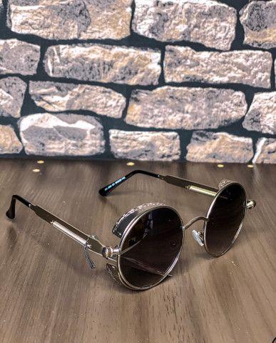 Óculos alok promoção  - Foto 2