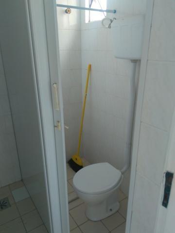 Apartamento para alugar com 3 dormitórios em Pituba, Salvador cod:AP00055 - Foto 6