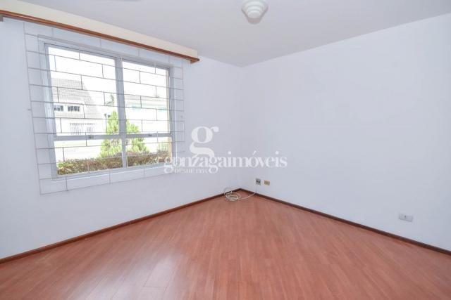 Apartamento para alugar com 3 dormitórios em Parolin, Curitiba cod:22819002 - Foto 6
