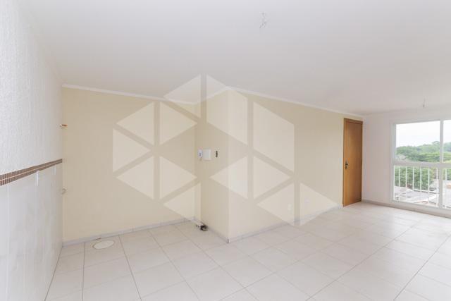 Apartamento para alugar com 1 dormitórios em , cod:I-022870 - Foto 8