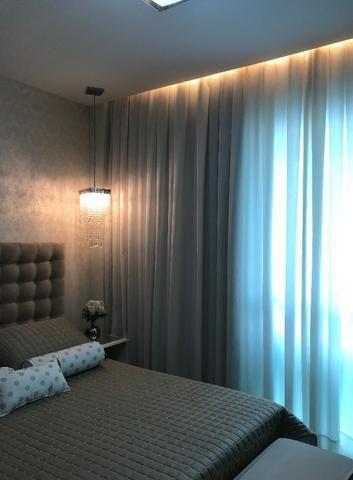 Apartamento para Venda em Vitória, Santa Helena, 3 dormitórios, 3 suítes, 4 banheiros, 2 v - Foto 7