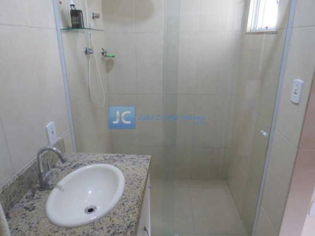 Casa à venda com 2 dormitórios em Higienópolis, Rio de janeiro cod:CBCA20007 - Foto 16