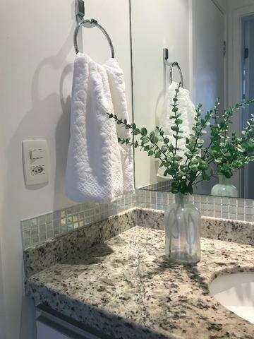 Apartamento para Venda em Vitória, Santa Helena, 3 dormitórios, 3 suítes, 4 banheiros, 2 v - Foto 13