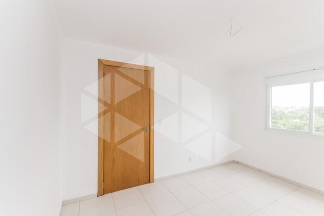 Apartamento para alugar com 1 dormitórios em , cod:I-022870 - Foto 10