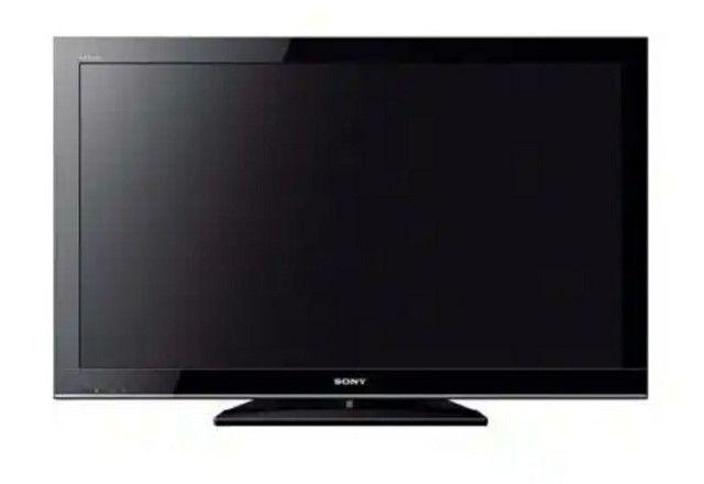 TV SONY 40''