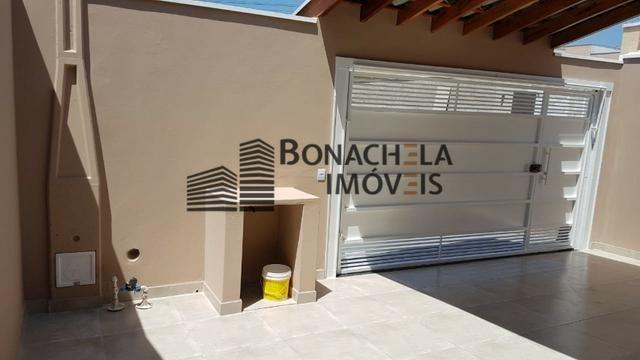 Casa para venda no Jardim Monte Carlo - Foto 2
