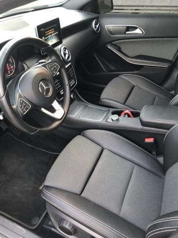 Mercedes a200 - Foto 5