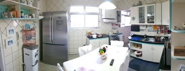 Bem próximo ao Riomar, 129m2 03 Quartos + Gabinete, 02 Vagas, Boa Localização. R$ 258 Mil - Foto 13