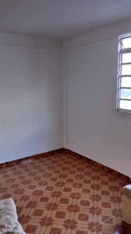 Vendo Apartamento em Vila União 2 dormitorios - Foto 9