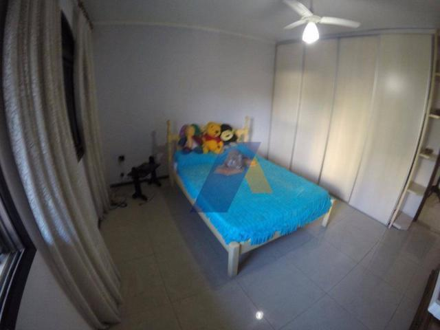 Casa para alugar, 400 m² por R$ 4.500,00/mês - Partenon - Porto Alegre/RS - Foto 15