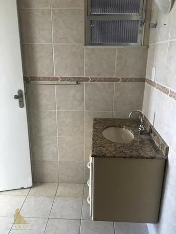 Lindo Apartamento para venda no Aterrado, Volta Redonda - Foto 17