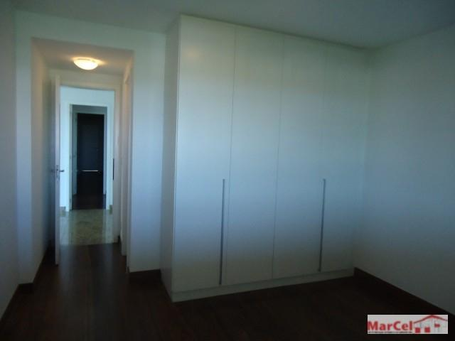 Apartamento - BARRA DA TIJUCA - R$ 5.500,00 - Foto 6
