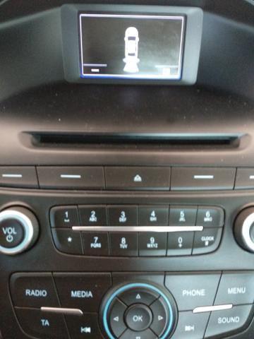 BAIXOU O PREÇO ! Ford Focus sedan se power shift 15/16 2.0 - Foto 11