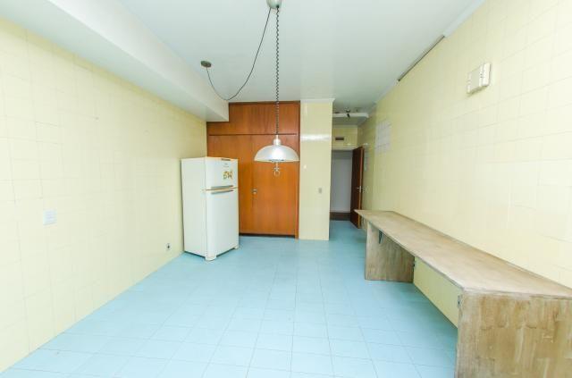 Apartamento à venda com 4 dormitórios em Centro histórico, Porto alegre cod:CO6923 - Foto 12