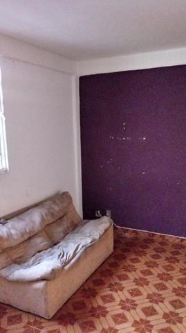 Vendo Apartamento em Vila União 2 dormitorios - Foto 17