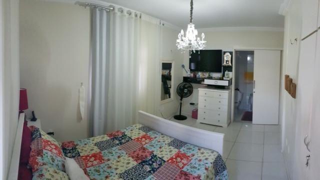 Bem próximo ao Riomar, 129m2 03 Quartos + Gabinete, 02 Vagas, Boa Localização. R$ 258 Mil - Foto 10