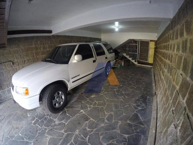 Casa para alugar, 400 m² por R$ 4.500,00/mês - Partenon - Porto Alegre/RS - Foto 3
