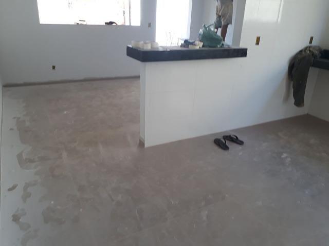Casa Nova No Aureny lll Na Laje 2/4 Financia Caixa Taquaralto Palmas-To