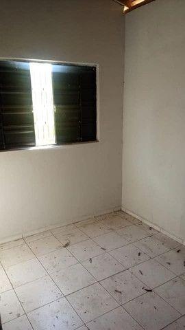 Terreno com Casa, medino 20x40 - Foto 3