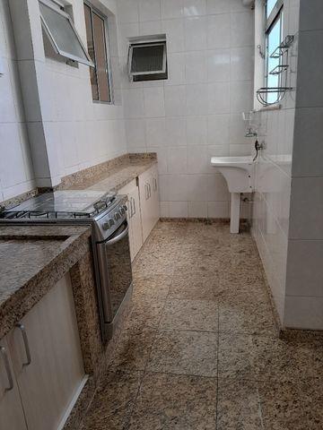 Alugo Apartamento Andaraí - Foto 6