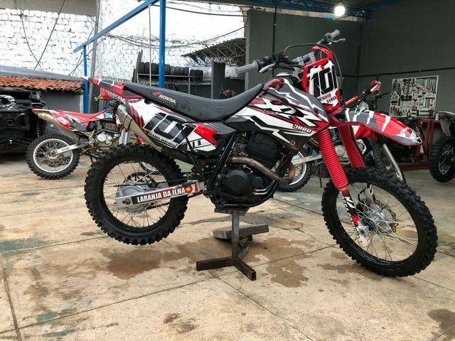 TORNADO XR 300RR - Foto 5