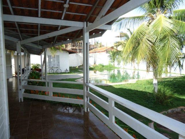 Casa maravilhosa! Presidente Vargas 4210 - Foto 8