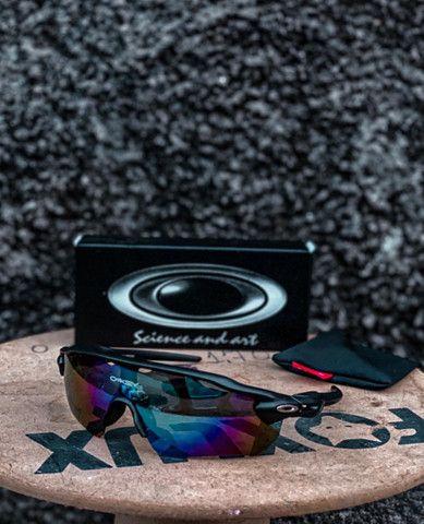 Óculos Oakley promoção