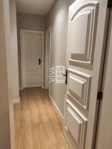 Viva Urbano Imóveis - Apartamento no Ano Bom/BM - AP00328 - Foto 10