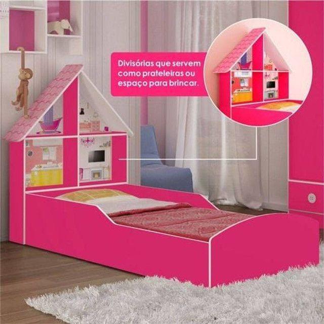 móveis infantil  - Foto 2