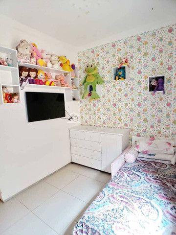 Casa no Vinhais com 03 quartos sendo 1 suíte (TR59990) MKT - Foto 8