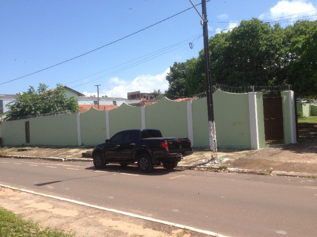 Casa maravilhosa! Presidente Vargas 4210 - Foto 2
