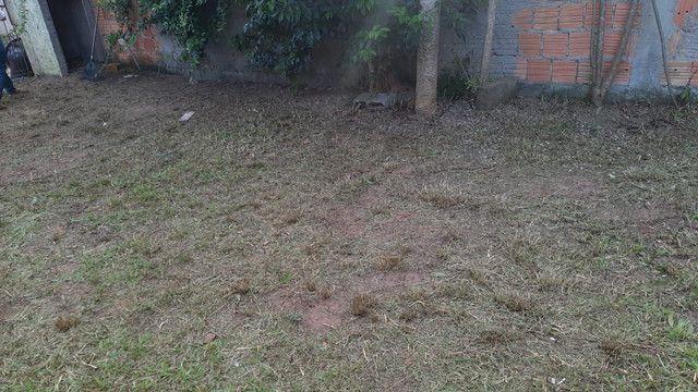 Jardineiro e pequenos reparos - Foto 2