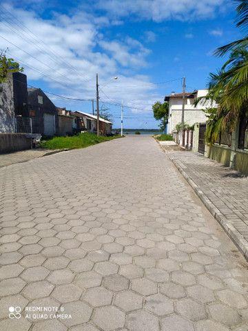 Sobrado à venda em Balneário Barra do Sul  - Foto 15
