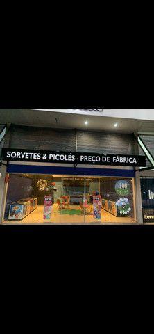 Sorveteria - Foto 4