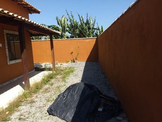 Eam255 * Casa linda em Unamar - Tamoios - Cabo Frio - Região dos Lagos. - Foto 13